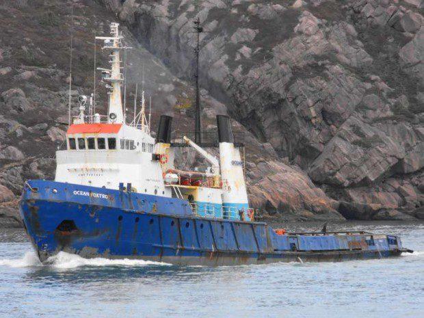 Ocean-Foxtrot-620x465