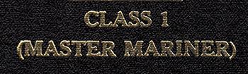 """master"